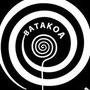 Batakoa