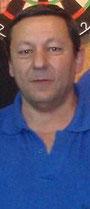 Juan Robles