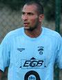 Foued Kahlaoui