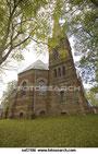 Англіканська церква