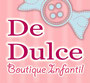 www.dedulceboutique.es