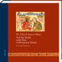 Pir Vilayat Inayat Khan - Auf der Suche nach dem verborgenen Schatz - Verlag Heilbronn