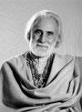 Pir Vilayat Inayat Khan - Sufismus -Verlag Heilbronn