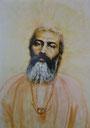 Sufimeister Hazrat Inayat Khan