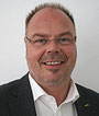 Manfred Rünzler