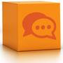 Integrierte Kommunikation für Ihren Nutzen