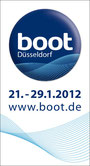 BOOT 2012