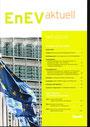 EnEV aktuell Buch