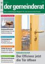 Der Gemeinderat 12/2010 Buch
