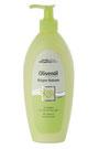 Olivenöl Körper-Balsam von medipharma cosmetics