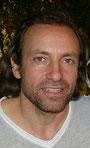 Philippe candeloro patineur conferencier