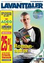Lavanttaler Regionalmagazin Wolfsberg