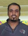 Khaled Al-Doseri