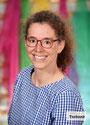 Marina Frank. Kindergartenpädagogin - image