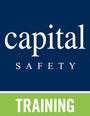 Capital Safety Trainingscenter in Hamburg