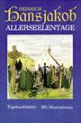 Waldkirch 1991