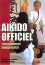 Aïkido officiel