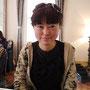 全日本趣味起業協会認定コンサルタント 櫻井裕子