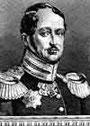 Friedrich Wilhelm III von Preußen