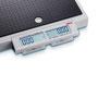 Báscula digital de piso móvil seca 874 Bioservicios S.A.S Medellin
