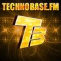 TechnoBase.Fm TreBle Dance