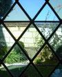 vitraux gornementaux - cliquez
