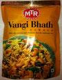 Vangi Bhath