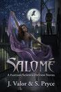 J. Valor & S. Pryce: Salomé