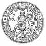 Label der academia-Julia, Verein zur Förderung von Wissenschaft und Forschung