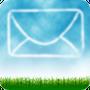 Schreiben Sie uns eine Email
