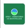 Coralie Pagezy-Badin travaillant à Par'Lez jardins a proposé des accompagnements de jardins partagés pour des EHPAD et maisons de retraite sur Montpellier et sa région