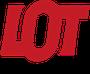 Conseil Général du Lot