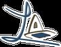 Logo Lanvénégen