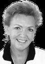 Dr. med. Elisabeth Hauenstein (Institut für Ästhetische Medizin Breisach)