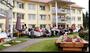 79771 Klettgau BeneVit Haus Apfelblüte