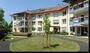 34233 Fuldatal - BeneVit Haus Sonnenhof