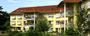 35633 Lahnau - BeneVit Haus Auergarten