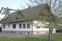 A - 8484 Unterpurkla Altenpflegeheim Jauschowetz