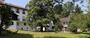 83098 Brannenburg  Veramed Fachklinik