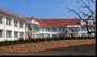 89428 Syrgenstein BeneVit Haus Schlossblick