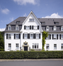 53604 Bad Honnef -Josefs Gesellschaft - Haus Rheinfrieden
