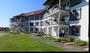 21224 Rosengarten-Nenndorf - BeneVit Haus Kiekeberg