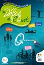 Les Défis de l'Oust - Pays de Redon (Bretagne Sud)