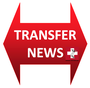 Cricket Switzerland transfer news 2016