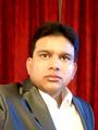 Aseem Dhawan