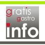 Grundinformationen Gastronomie