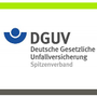 Verband deutsche gesetzlich unfallversicherer