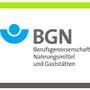 BGN Artikel Hautschutz