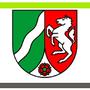 Arbeitsschutz in NRW
