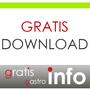 Info Betriebsvergleiche in der Gastronomie